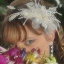 130x130 sq 1322953702426 wedding013