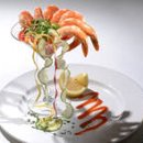 130x130_sq_1323013115511-thshrimpcocktail