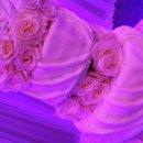130x130_sq_1357751992967-iphonephotos1270