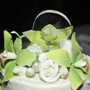 130x130 sq 1357757126665 wedding370