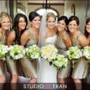 130x130 sq 1425928061953 bride1
