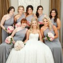 130x130 sq 1484057685863 bride group