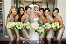 220x220 1425928061953 bride1