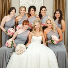 220x220 sq 1484057685863 bride group