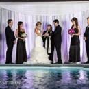130x130 sq 1415901529469 evening wedding at champagne manner
