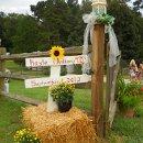 130x130 sq 1353467385932 sunflowersign