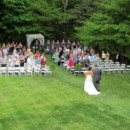 130x130 sq 1374593138895 back yard wedding at whippoorwill hill