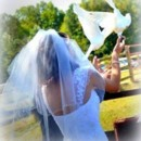 130x130 sq 1426783442775 dove release at whip poor will hill wedding