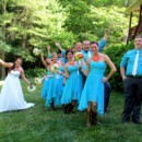 130x130 sq 1426788018486 happy bride