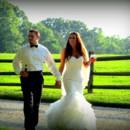 130x130 sq 1426788564209 june wedding 39 celebrities