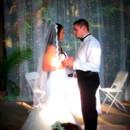 130x130 sq 1426808601845 june wedding 45