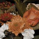 130x130 sq 1259793512893 fallflowers