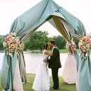 130x130 sq 1486756308 d2f2828a8a23c3c1 1378916741032 qweddings lost pines texas 17