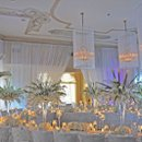 130x130 sq 1279485894359 ballroom