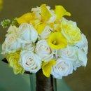 130x130 sq 1264745103230 bouquetkel