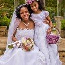 130x130 sq 1264991175215 brideflowergirl