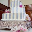 130x130 sq 1264991184918 cakeflowers