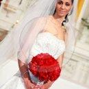 130x130 sq 1273434370200 bouquetbride2