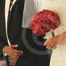 130x130 sq 1273434370919 bouquetbride3