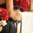 130x130 sq 1273434380512 bouquetsgodsknot