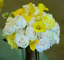 220x220 1264744503762 bouquetkel