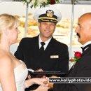 130x130_sq_1291666162323-weddingpicstorre003