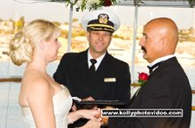 220x220 1291666162323 weddingpicstorre003
