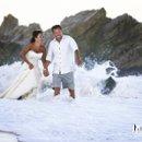 130x130 sq 1256073281025 honeymoonspread012facebook
