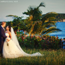 130x130 sq 1426365937616 puertoricoviequesweddingdiroblg30