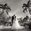130x130 sq 1426365950000 puertoricoviequesweddingdiroblg35