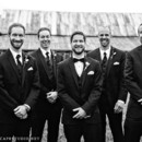 130x130 sq 1426365963528 vermontweddingphotographer21maad