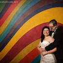 130x130 sq 1426365976567 weddingphotographyelph01
