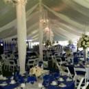 130x130 sq 1474304374808 turnock wedding