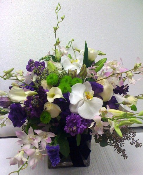 photo 22 of Emil Yedowitz Florist