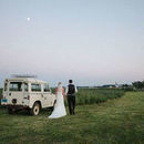 130x130 sq 1528292898 948d85c62887209b 1423771323968 madison obrien barn wedding by carly mccray phot