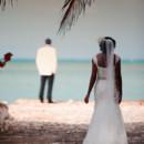 130x130 sq 1397507904768 adagion studio wedding photos 8