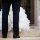 130x130_sq_1397507912572-adagion-studio-wedding-photos-8