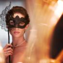 130x130_sq_1397507917400-adagion-studio-wedding-photos-8