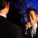 130x130_sq_1397507923313-adagion-studio-wedding-photos-7