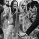 130x130 sq 1397507937198 adagion studio wedding photos 7