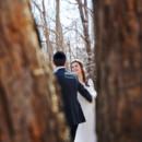 130x130 sq 1397507944953 adagion studio wedding photos 6