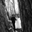 130x130_sq_1397507946834-adagion-studio-wedding-photos-6