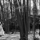 130x130_sq_1397507951278-adagion-studio-wedding-photos-6