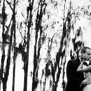 130x130 sq 1397507955598 adagion studio wedding photos 6
