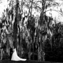 130x130 sq 1397507960042 adagion studio wedding photos 6