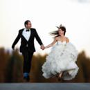 130x130_sq_1397507983809-adagion-studio-wedding-photos-5