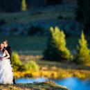 130x130 sq 1397507986032 adagion studio wedding photos 5