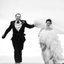 130x130 sq 1397507992775 adagion studio wedding photos 4