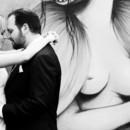 130x130_sq_1397508015034-adagion-studio-wedding-photos-3