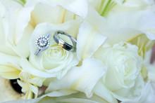220x220 1421872879983 600x6001392006406194 weddingphotographykitsa